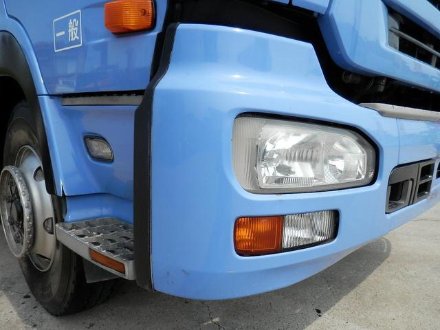「その他」「クオン」「トラック」「兵庫県」の中古車14