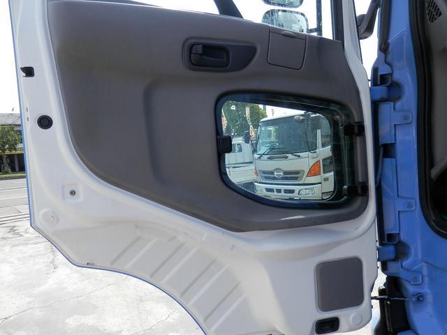 「その他」「クオン」「トラック」「兵庫県」の中古車38