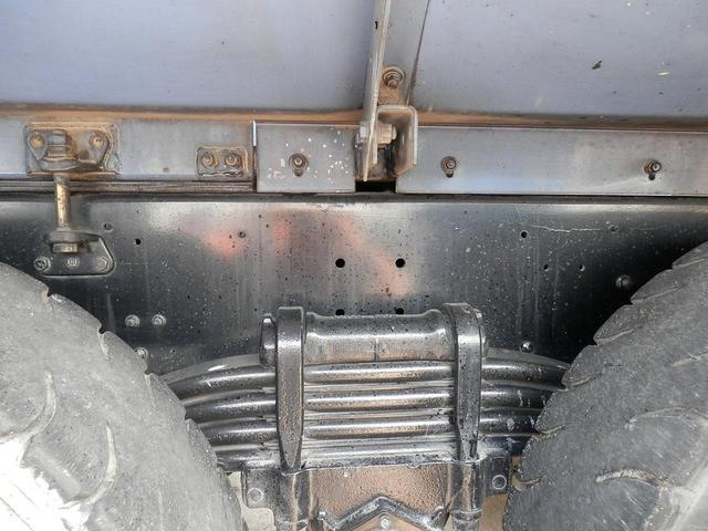 「その他」「クオン」「トラック」「兵庫県」の中古車47