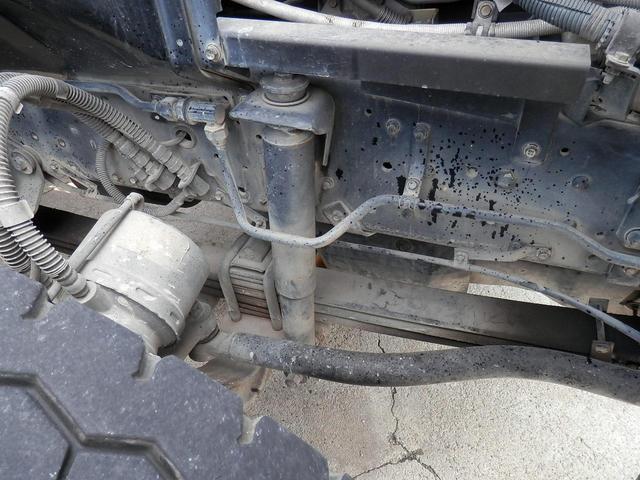 「その他」「クオン」「トラック」「兵庫県」の中古車52