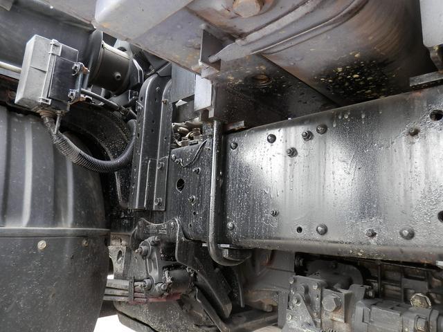 「その他」「ファイター」「トラック」「兵庫県」の中古車20