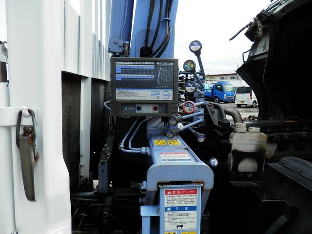 「その他」「ファイター」「トラック」「兵庫県」の中古車28