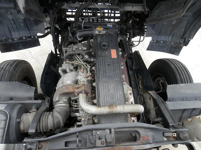 「その他」「ファイター」「トラック」「兵庫県」の中古車36