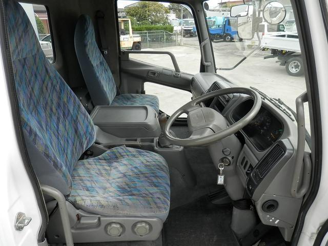 「その他」「ファイター」「トラック」「兵庫県」の中古車37