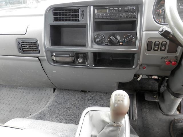「その他」「ファイター」「トラック」「兵庫県」の中古車38