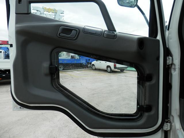 「その他」「ファイター」「トラック」「兵庫県」の中古車42