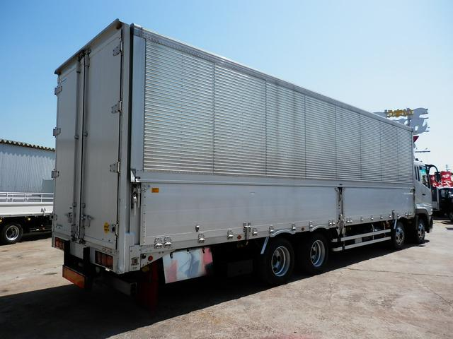「その他」「スーパーグレート」「トラック」「兵庫県」の中古車3