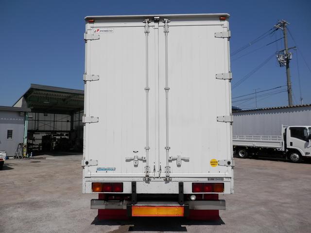 「その他」「スーパーグレート」「トラック」「兵庫県」の中古車7