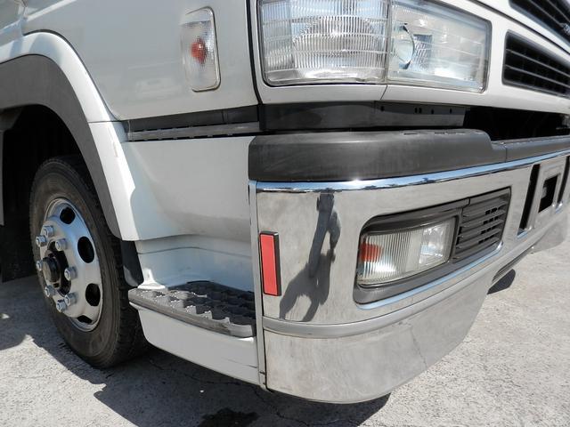 「その他」「スーパーグレート」「トラック」「兵庫県」の中古車9