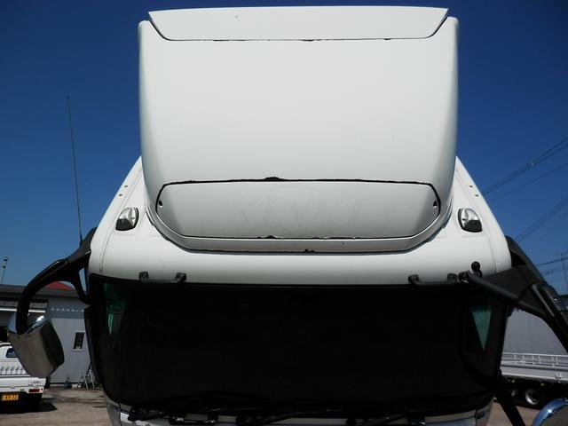 「その他」「スーパーグレート」「トラック」「兵庫県」の中古車16