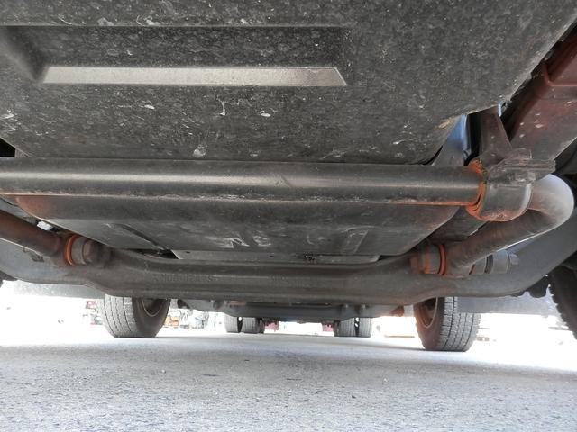 「その他」「スーパーグレート」「トラック」「兵庫県」の中古車22