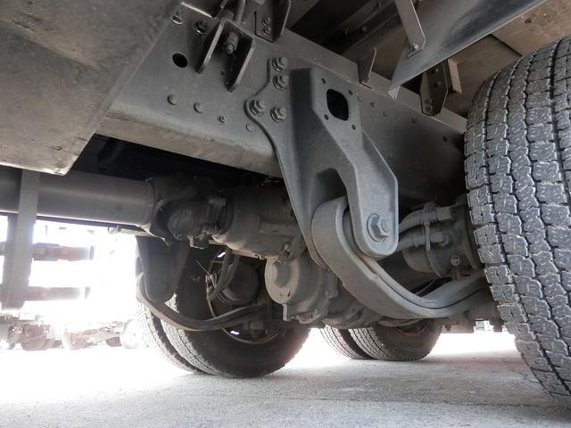 「その他」「スーパーグレート」「トラック」「兵庫県」の中古車25