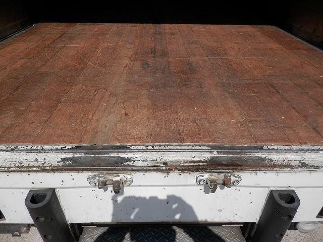 「その他」「スーパーグレート」「トラック」「兵庫県」の中古車38