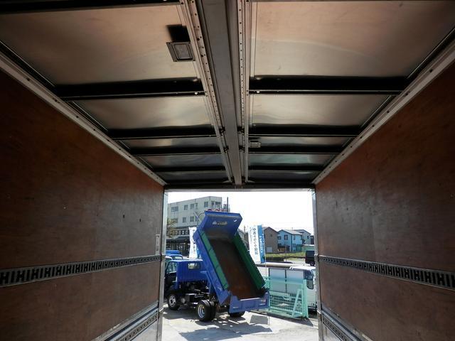 「その他」「スーパーグレート」「トラック」「兵庫県」の中古車39