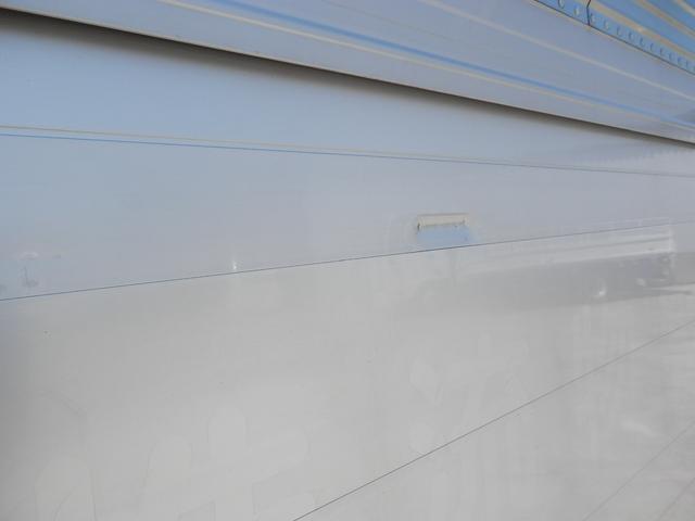 「その他」「スーパーグレート」「トラック」「兵庫県」の中古車53