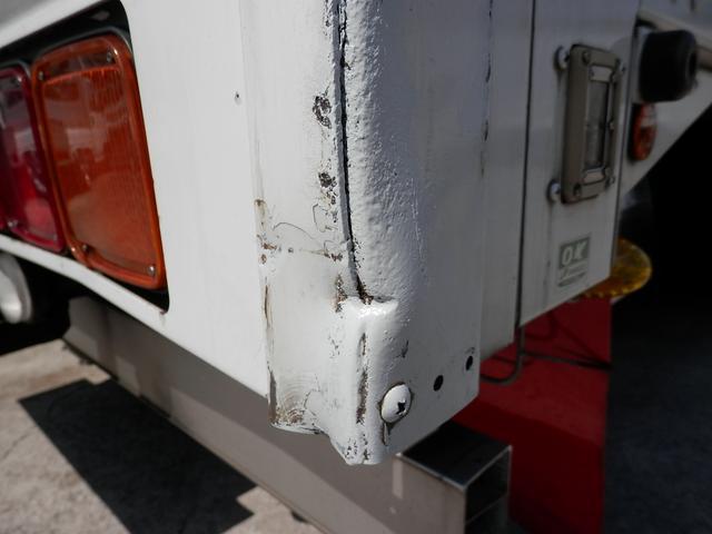 「その他」「スーパーグレート」「トラック」「兵庫県」の中古車54