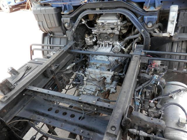 「その他」「ファイター」「トラック」「兵庫県」の中古車26