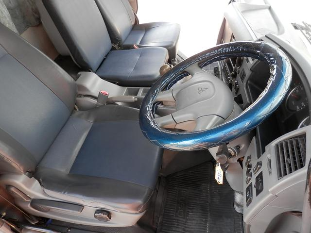 「その他」「ファイター」「トラック」「兵庫県」の中古車32