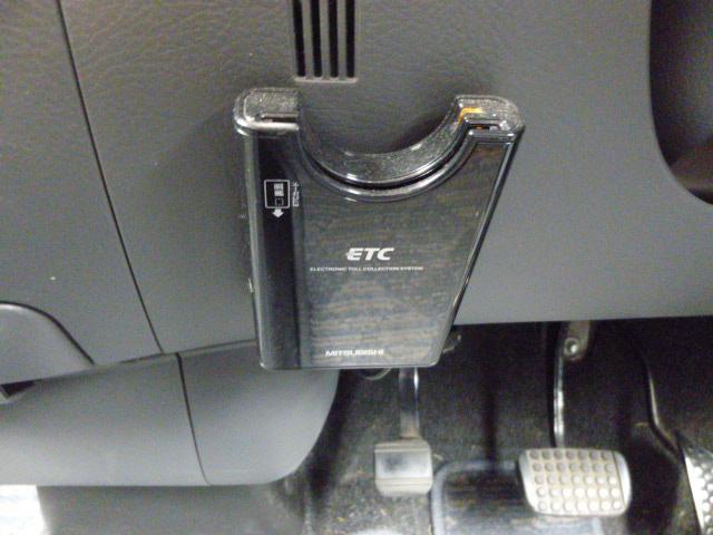 ダイハツ タント VS スマートキーETC 新品Tベルト交換渡し