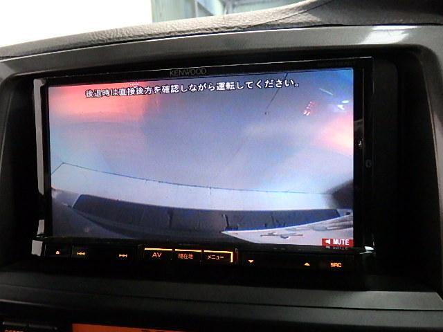 SSR-Xリミテッド 60thスペシャルED限定車ナビTV(13枚目)