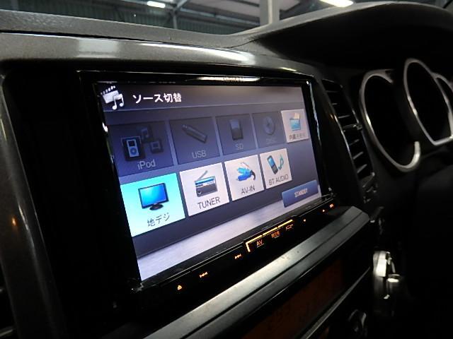 SSR-Xリミテッド 60thスペシャルED限定車ナビTV(17枚目)
