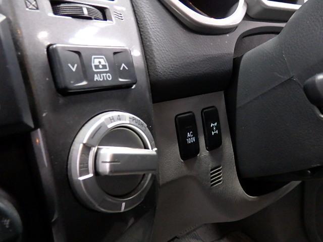 SSR-Xリミテッド 60thスペシャルED限定車ナビTV(19枚目)