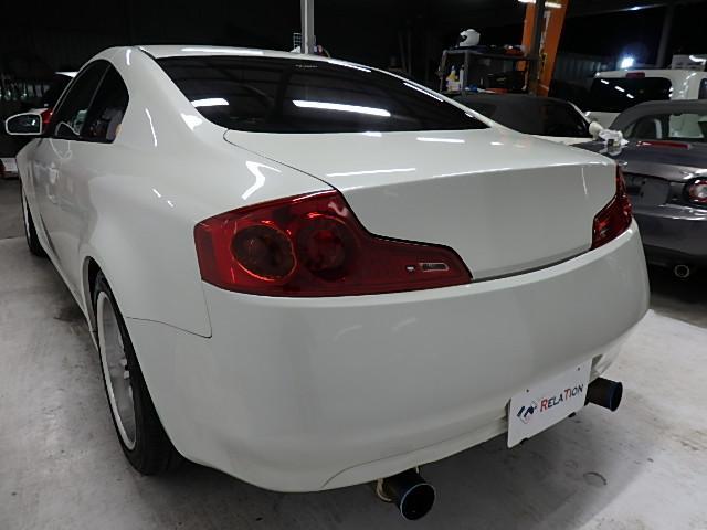 350GT プレミアム最終型18AW車高調マフラーHID(2枚目)