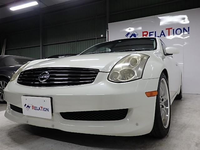 350GT プレミアム最終型18AW車高調マフラーHID(6枚目)