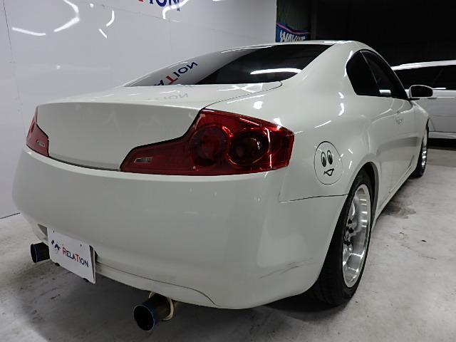 350GT プレミアム最終型18AW車高調マフラーHID(8枚目)