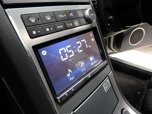 350GT プレミアム最終型18AW車高調マフラーHID(15枚目)