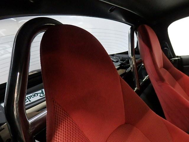 「マツダ」「ロードスター」「オープンカー」「兵庫県」の中古車17