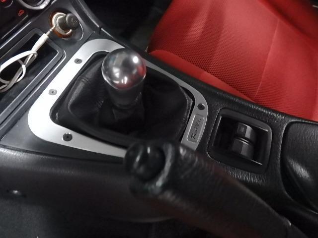 「マツダ」「ロードスター」「オープンカー」「兵庫県」の中古車19