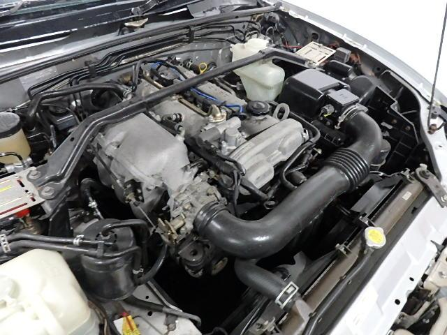 「マツダ」「ロードスター」「オープンカー」「兵庫県」の中古車31