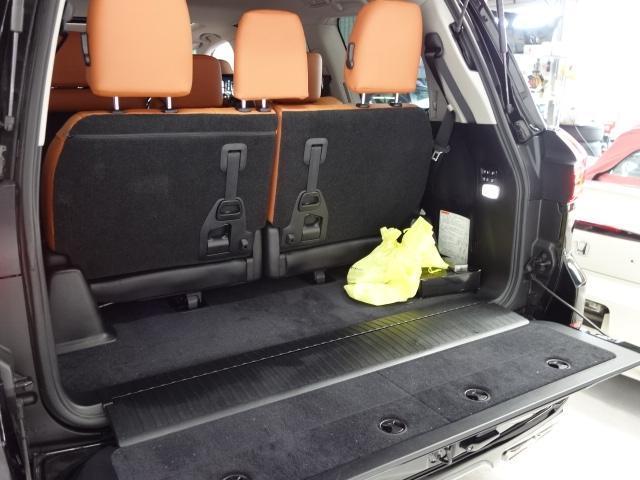 「レクサス」「LX」「SUV・クロカン」「兵庫県」の中古車34