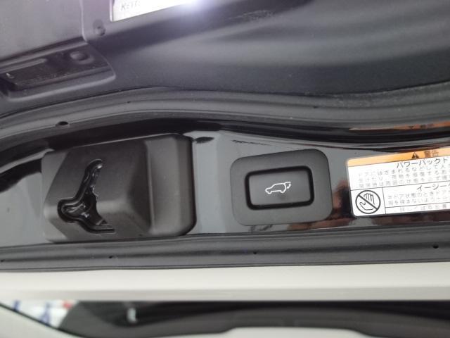 「レクサス」「LX」「SUV・クロカン」「兵庫県」の中古車40