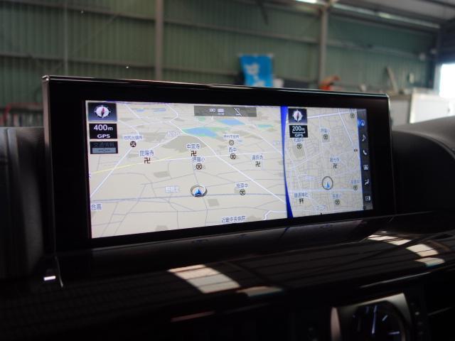 LX570 1オーナー22AWエアサスコントローラーマークレビンソンナビTVBカメラレザーサンルーフクールボックスレーダーkルーズパワーバックドアオーバーフェンダー(22枚目)