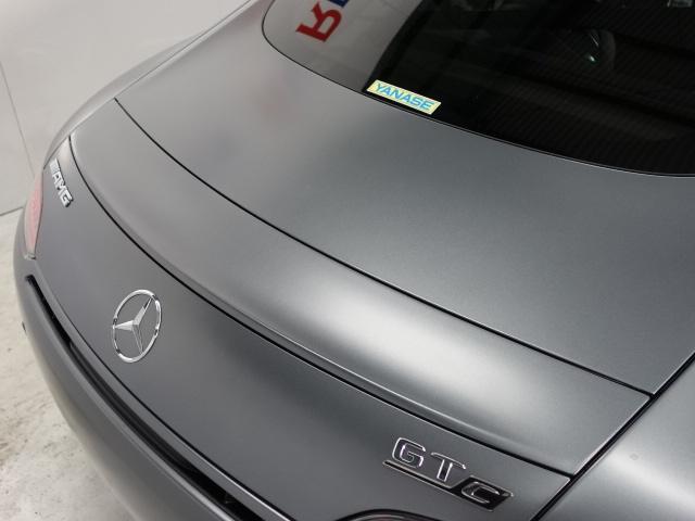 「その他」「GT」「クーペ」「兵庫県」の中古車21