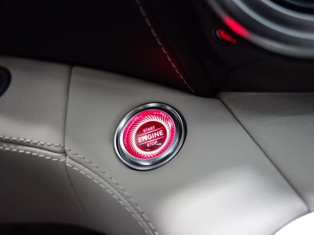 「その他」「GT」「クーペ」「兵庫県」の中古車51