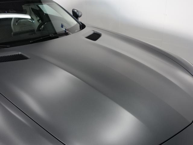 「その他」「GT」「クーペ」「兵庫県」の中古車54