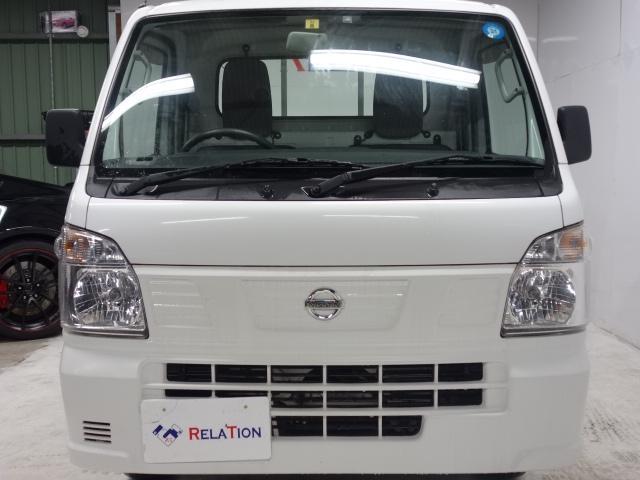 「日産」「NT100クリッパー」「トラック」「兵庫県」の中古車4