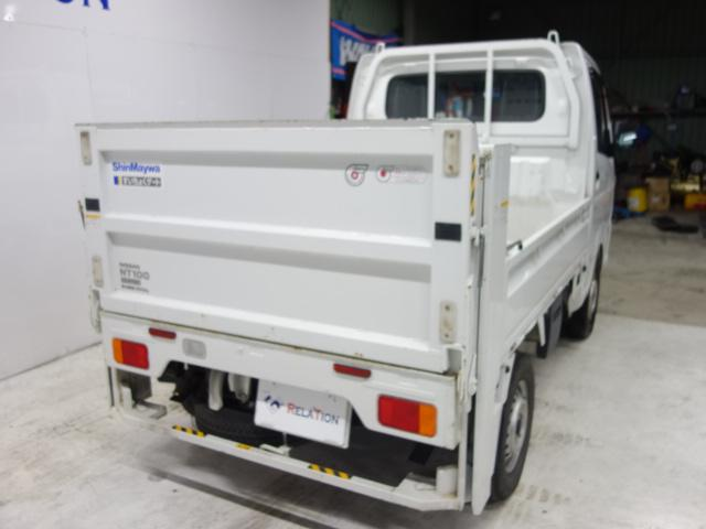 「日産」「NT100クリッパー」「トラック」「兵庫県」の中古車8