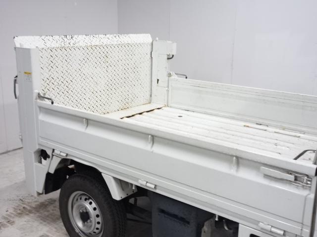 「日産」「NT100クリッパー」「トラック」「兵庫県」の中古車10