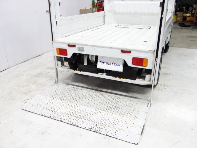 「日産」「NT100クリッパー」「トラック」「兵庫県」の中古車12
