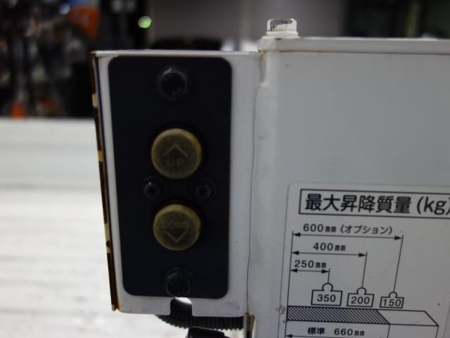 「日産」「NT100クリッパー」「トラック」「兵庫県」の中古車13