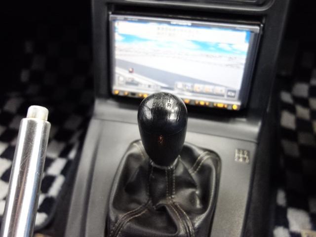 「その他」「ユーノスロードスター」「オープンカー」「兵庫県」の中古車19