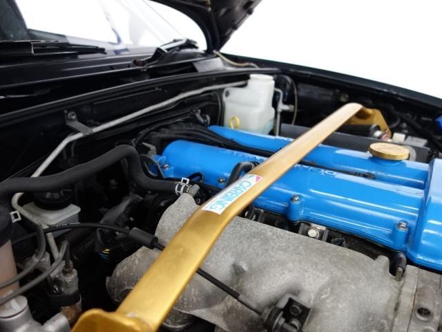 「その他」「ユーノスロードスター」「オープンカー」「兵庫県」の中古車32