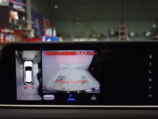 「レクサス」「RX」「SUV・クロカン」「兵庫県」の中古車14