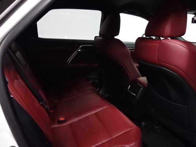 「レクサス」「RX」「SUV・クロカン」「兵庫県」の中古車27