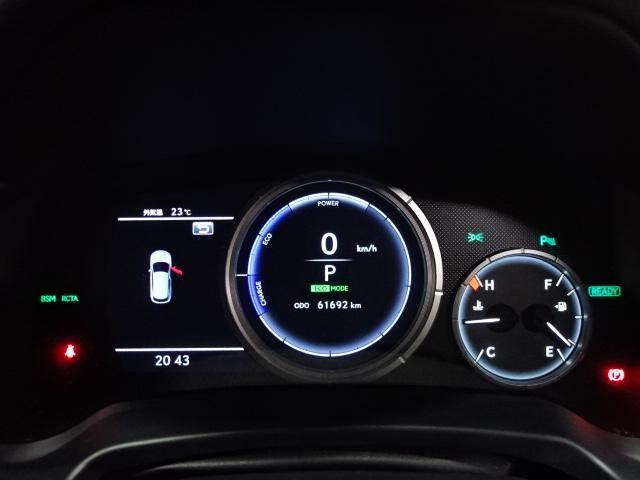 「レクサス」「RX」「SUV・クロカン」「兵庫県」の中古車35