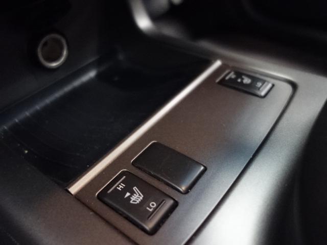 「日産」「ムラーノ」「SUV・クロカン」「兵庫県」の中古車19